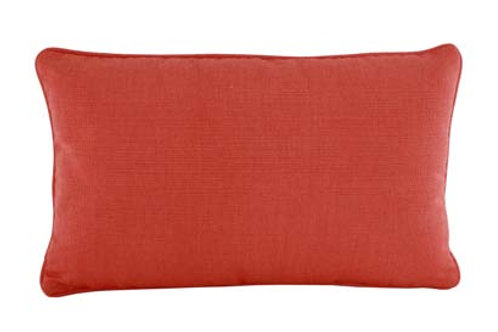 Echo Sangria Pillow