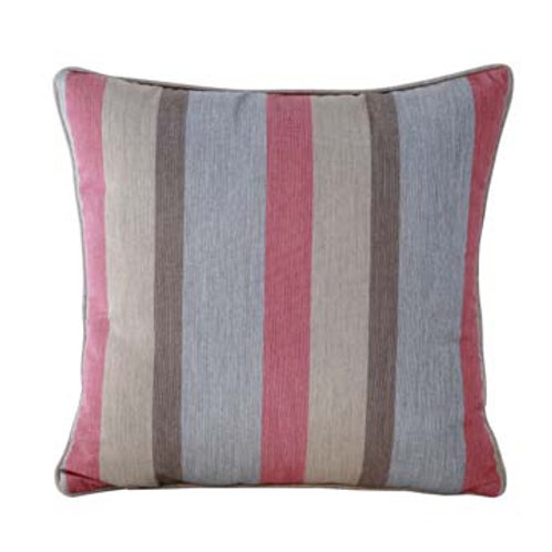 Gateway Blush Pillow