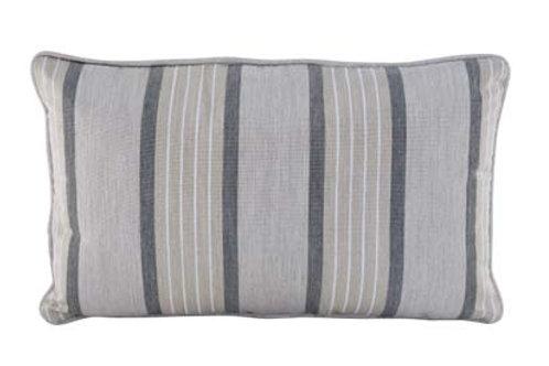 Cove Pebble Pillow