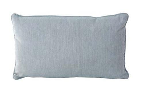 Cast Mist Pillow