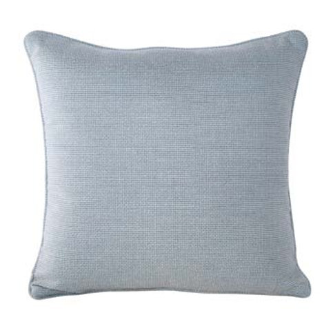 Hybrid Sky Pillow