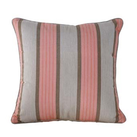 Cove Cameo Pillow