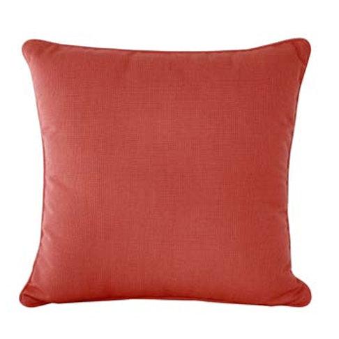 Echo Sangria Pillow