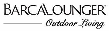 Outdoor Living logo 07-25-17 (1).jpg