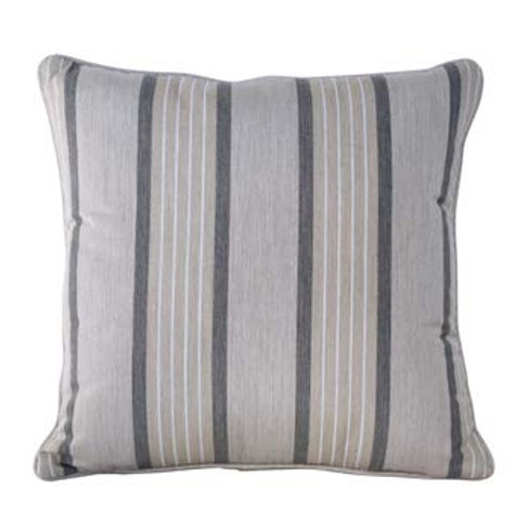 Cove Pebble Pillow