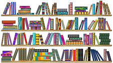 colorful-books-3183964_960_720.jpg