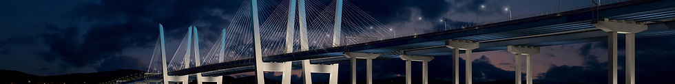 Tappan Zee Bridge-2.jpg