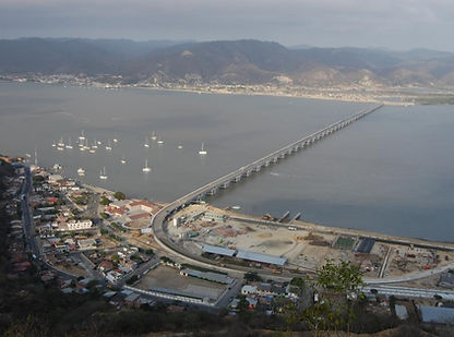 Bahia Bridge Ecuador.jpg