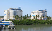 Manzanillo LNG Tanks in Operation.jpg