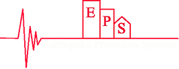 Red and White Logo.png