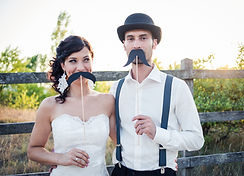 Kickback Band For Hire - Wedding