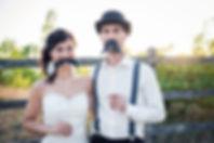 film mariage vendée