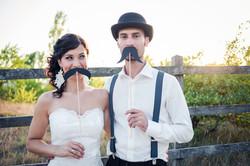 boda de la vendimia