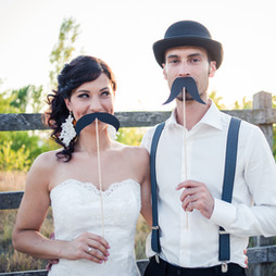 Wedding coordination Wedding Planning Wedding rentals DJ Photography Photobooth Printing services Catering services Cake services Photobooth Dancing on the clouds Event sitting Event props Floral design Event decor Event Staff Balloon decor GOBO