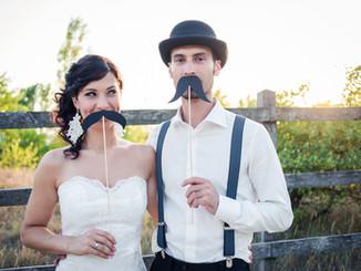 Registrar el matrimonio ¿Es necesario?
