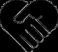 handshake-drawing-heart-3.png