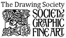 SGFA logonew.jpg