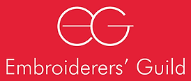 embroiderers guild logo.png