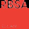 RBSA_logo.png