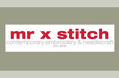 mr stitch1.jpg