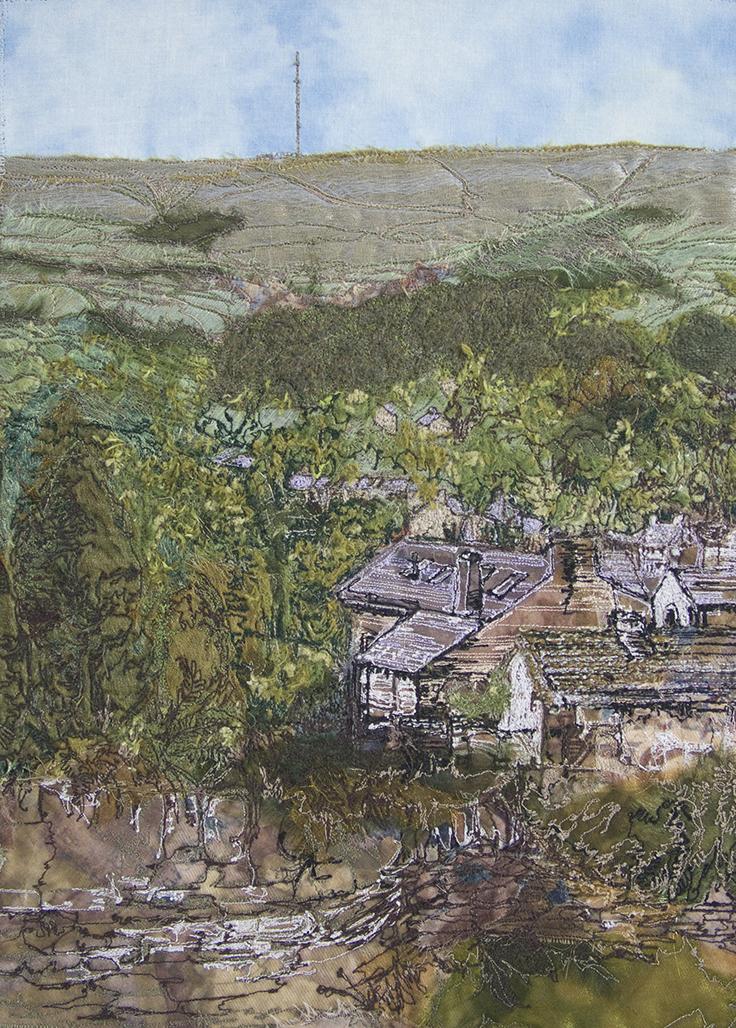 Holme Valley