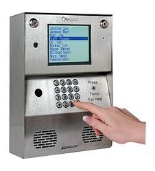 telephone entry system.png