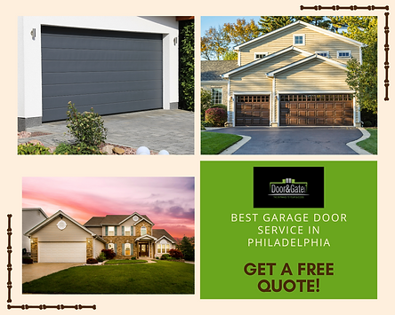 Best garage doors in Philadelphia.png