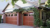 overhead doors, repair overhead doors, repair doors, garage door repair