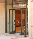 ADA Accessible door, repair doors delaware, service handicap door, doors