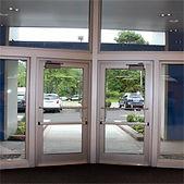 glass entry doors, repair glass entry doors, repair doors, door service