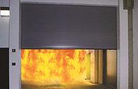 fire door and drop testing, door repair, door maintenance