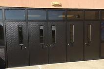 FRP doors, door repair new jersey, FRP doors delaware, Repair doors, FRP Doors
