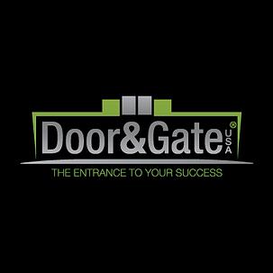 door and gate Logo.png