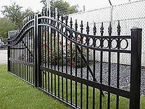 Ornamental-Steel-and-Aluminum-Gates.jpg
