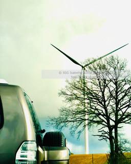 © IGG 2021 À grande vitesse immobile
