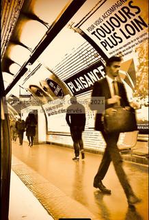 © IGG 2021 Toujours plus loin