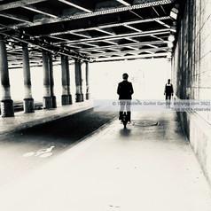 © IGG Photographie Mouvement 2021