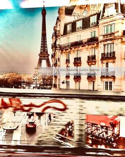 © IGG 2021 Paris est une fête