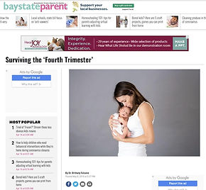 Surviving-the-Fourth-Trimester-2.jpg