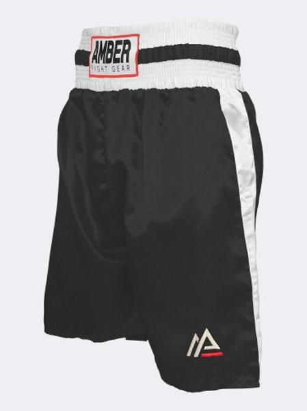 Amber Boxing Shorts