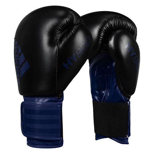 Adidas 16oz Gloves