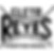 Cleto Reyes Logo.png