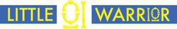LittleOIWarrior Logo
