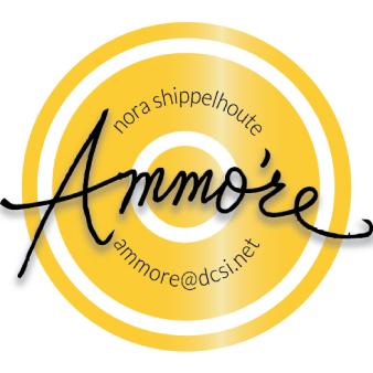 Ammo're Logo