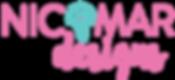NicMarDesigns-Logo.png