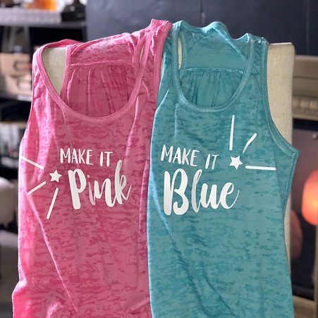 make-it-pink_make-it-blue.jpg