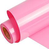 pink-vinyl-roll.jpg