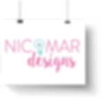 NicMarDesigns-sign.png