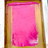 pink-ink-on-screen.jpg