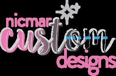 nicmar-custom-designs.png